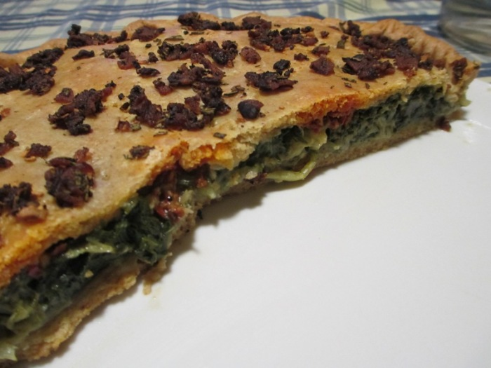 torta salata 1 (18)